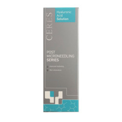 Ceres - Ceres Hyaluronic Acid Solution
