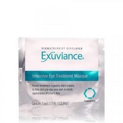 Exuviance - Exuviance Intensive Eye Treatment Masque
